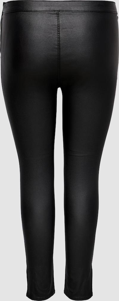 Leggings 'Karly'