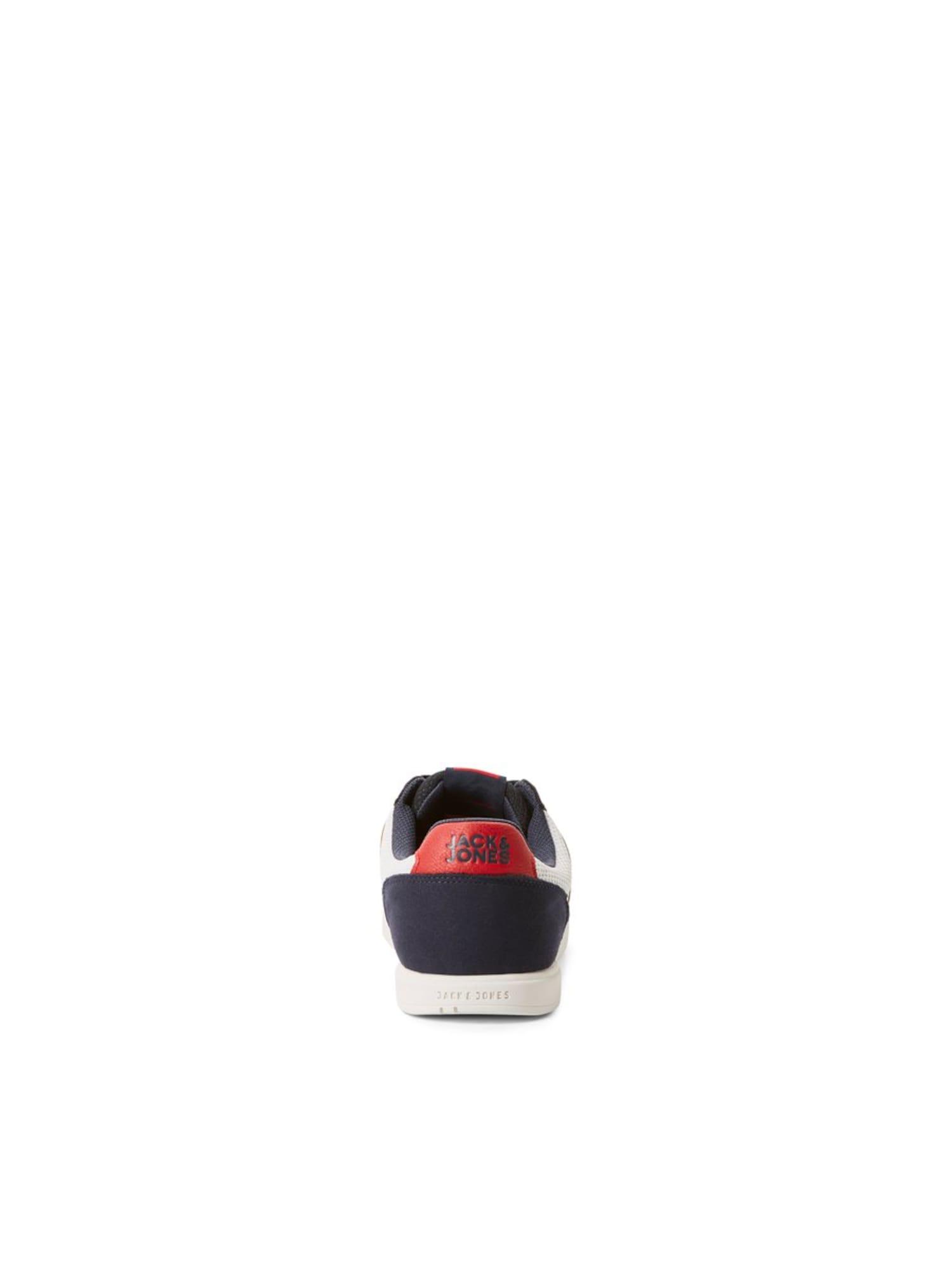 jack & jones - Sneaker