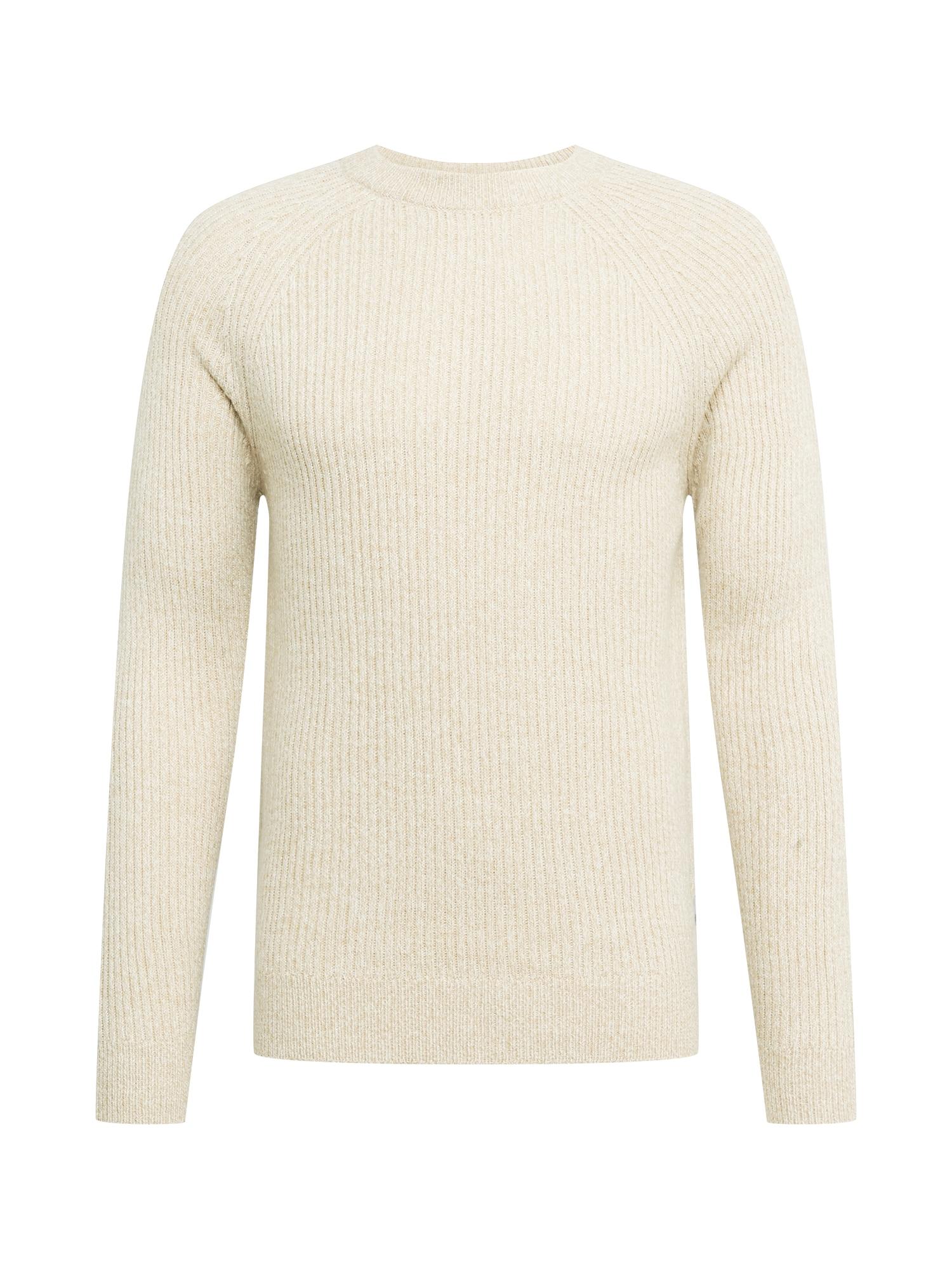 BURTON MENSWEAR LONDON Megztinis