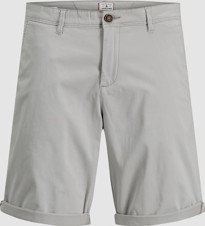 Shorts 'Bowie'