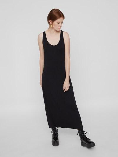 Kleid 'Kalli'