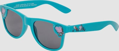 Sonnenbrille 'PEPPA PIG HEROLD'