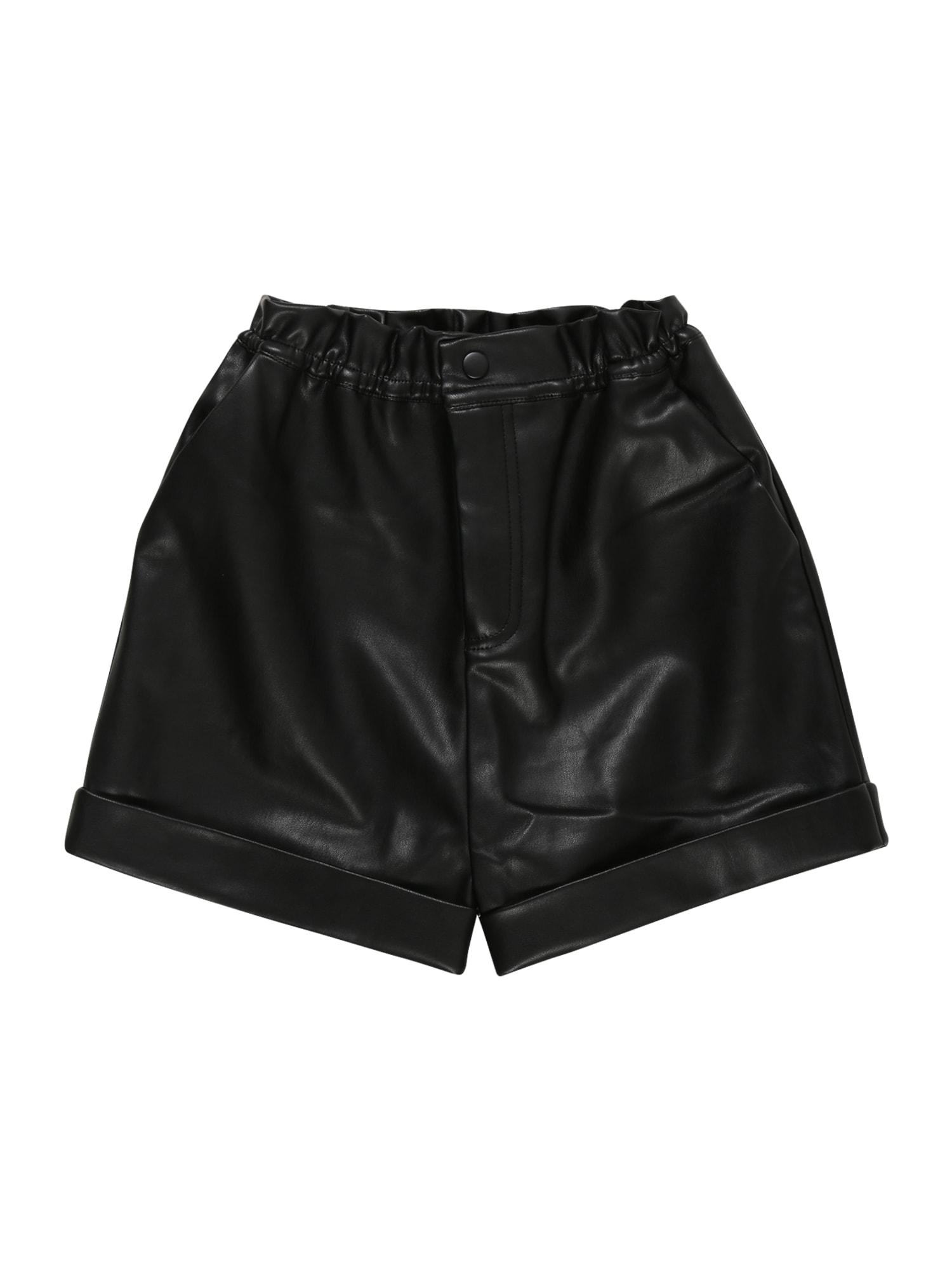 Bardot Junior Kelnės