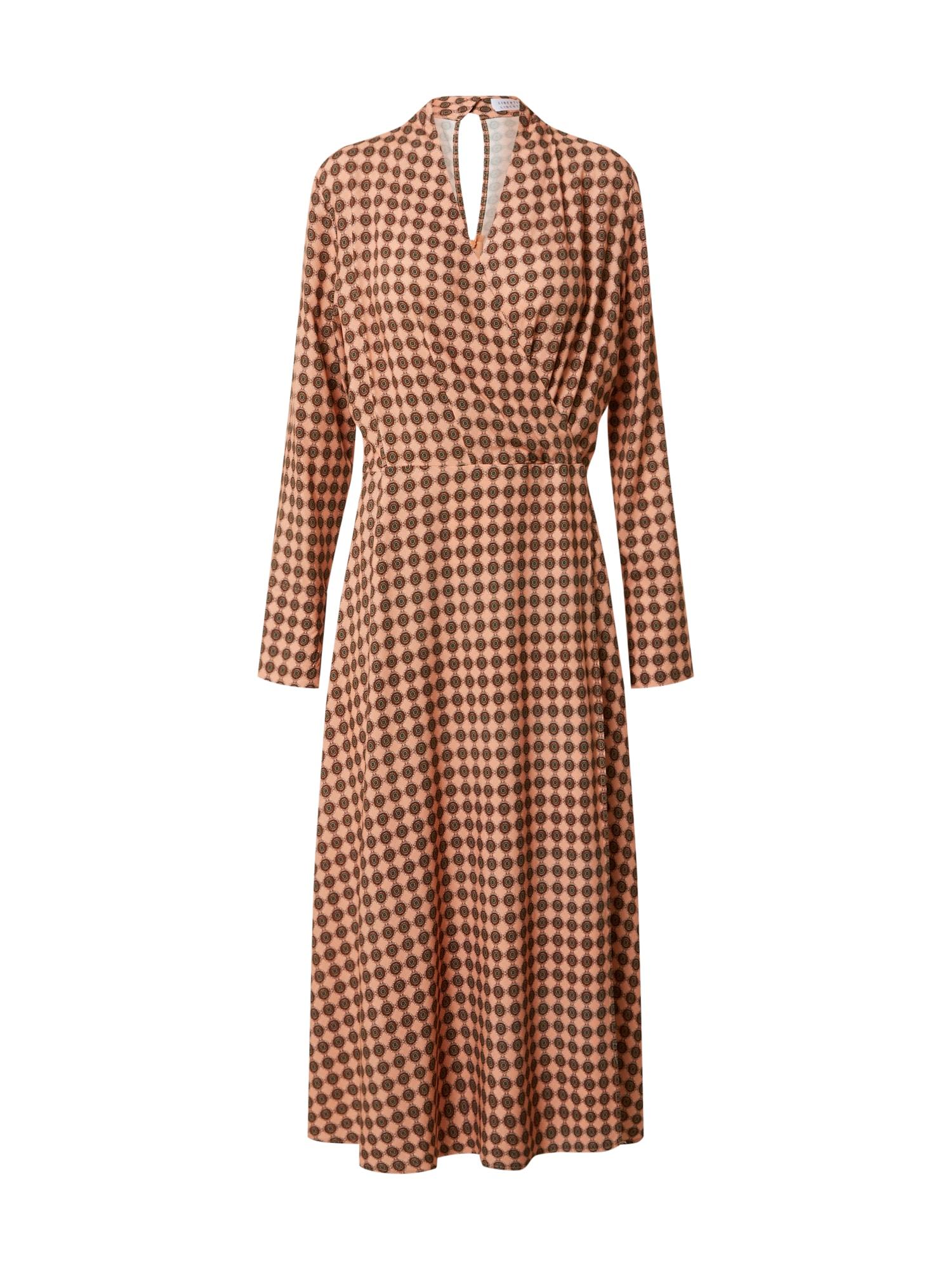 Libertine-Libertine Suknelė