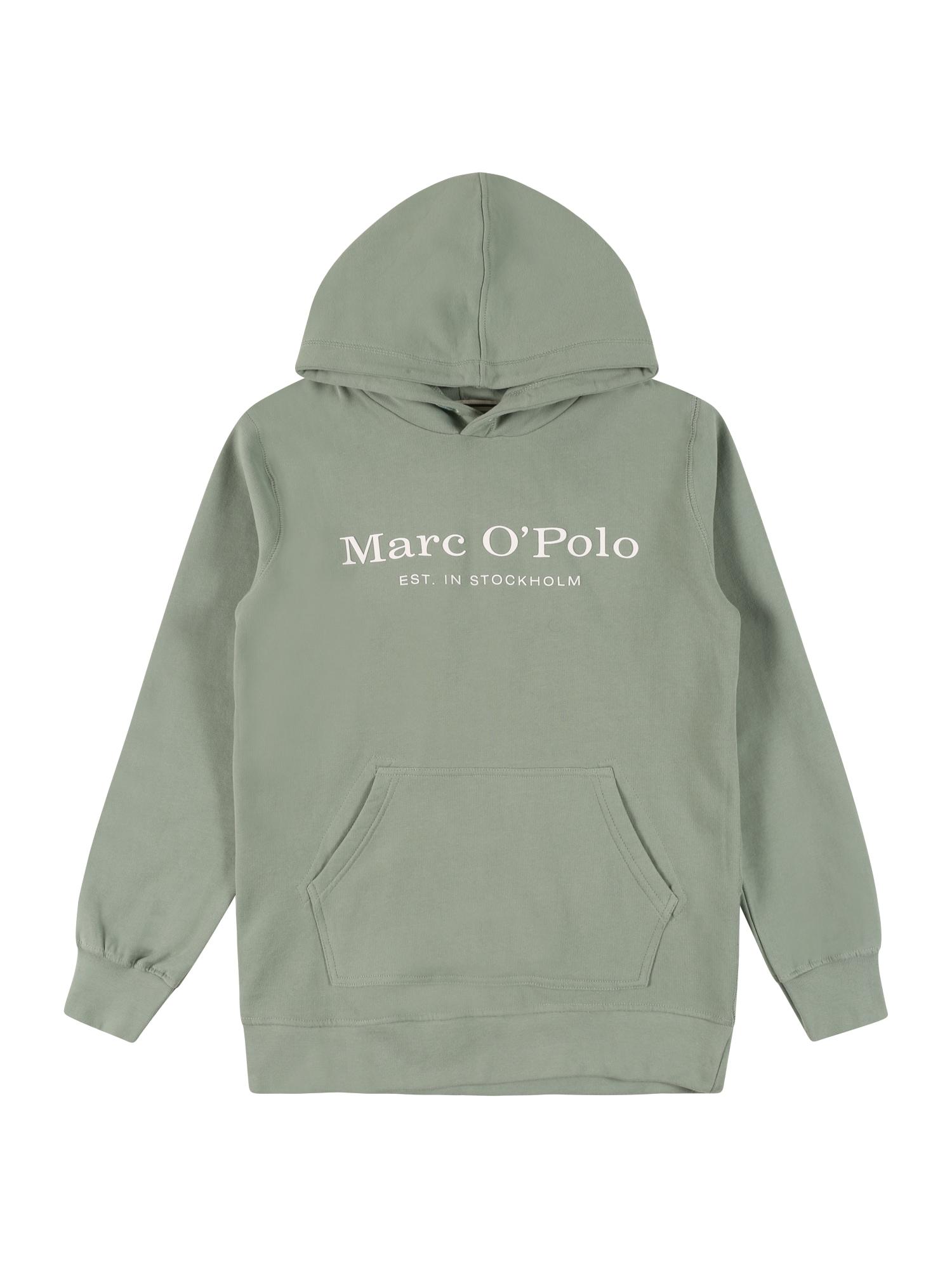 Marc O