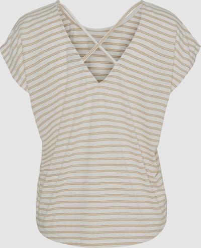T-Shirt 'Alona'