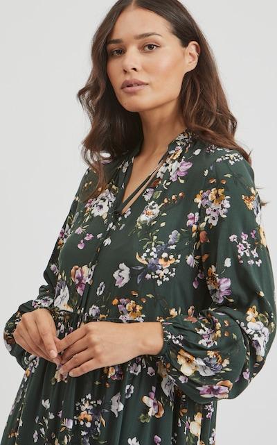 Sukienka koszulowa 'Limina'