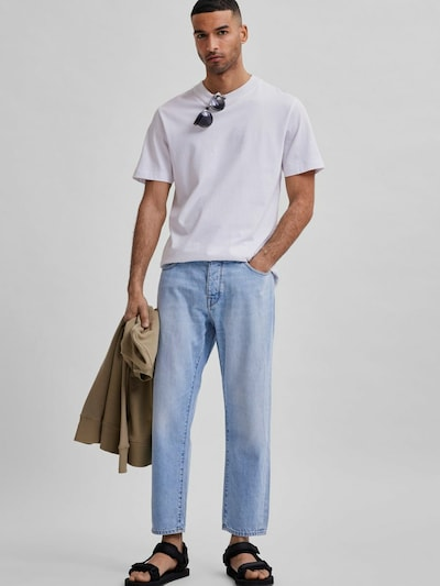 Jeans 'Aldo'
