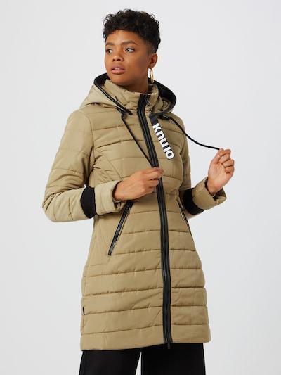 Manteau d'hiver 'Shine'