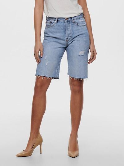 Shorts 'Fine'