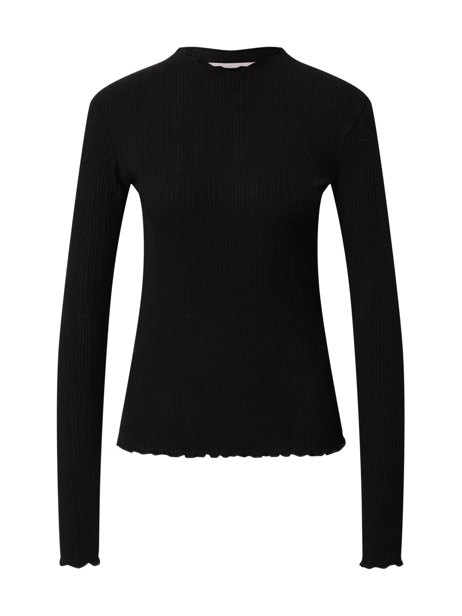 KAREN BY SIMONSEN Marškinėliai