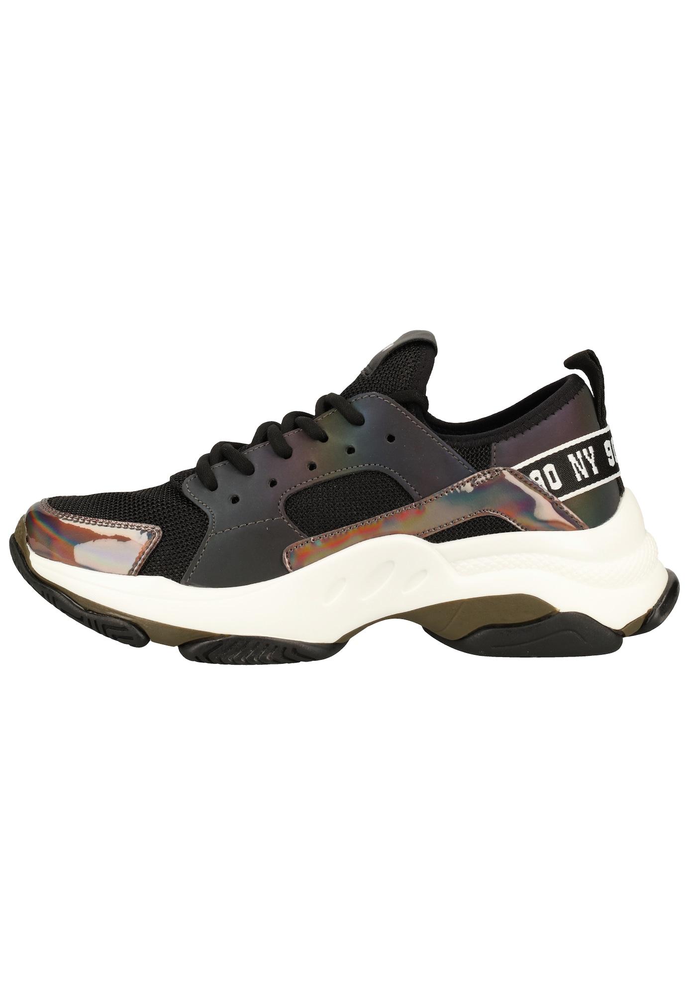 steve madden - Sneaker