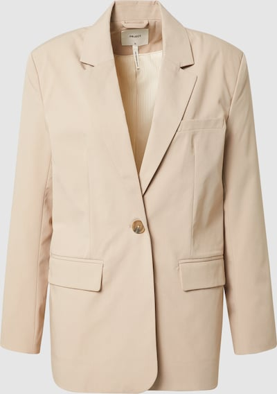 Object Blace Single Button Tailored Blazer Co-Ord