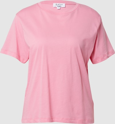 Shirt 'Juna'
