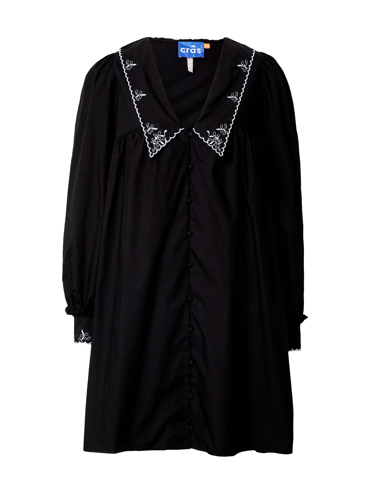 Crās Palaidinės tipo suknelė