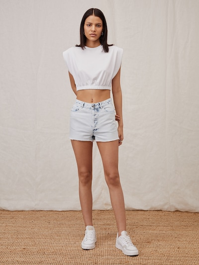 Jeans 'Florina'