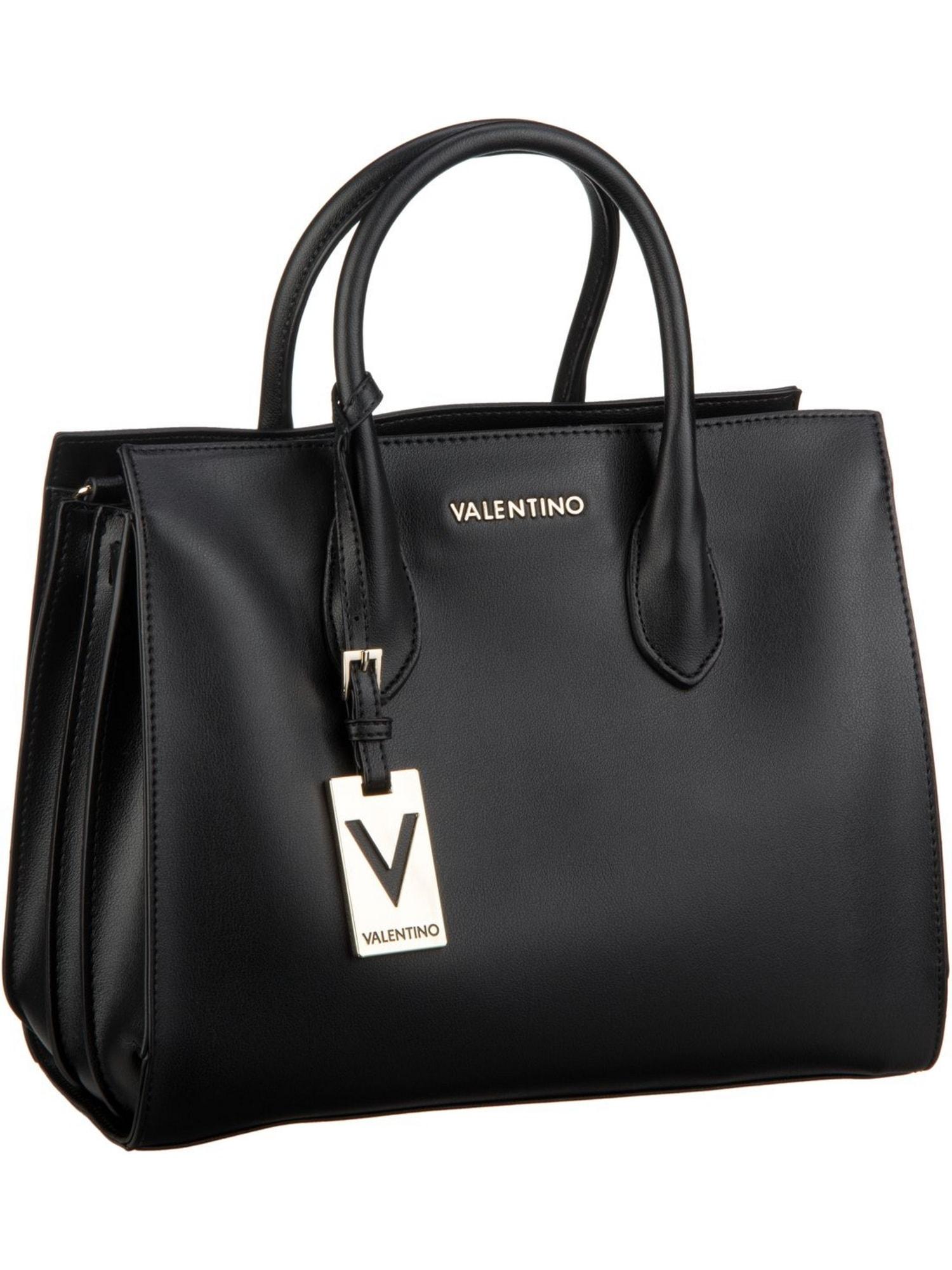 Valentino by Mario Valentino Kabelka  černá