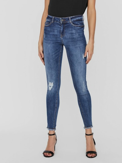 Jeans 'nmlucy'