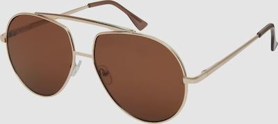 Sunčane naočale 'Luz'