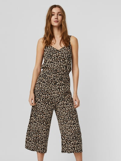 Jumpsuit 'Simply Easy'