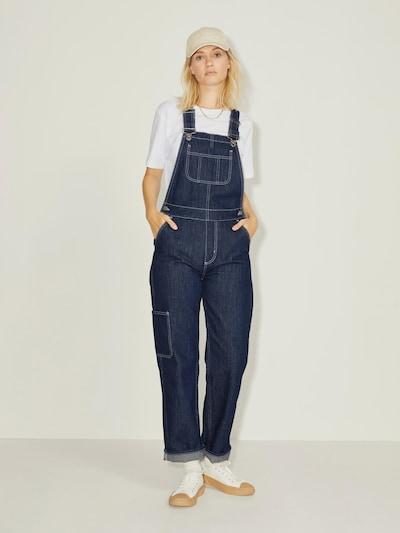Ogrodniczki jeansowe 'CALA'