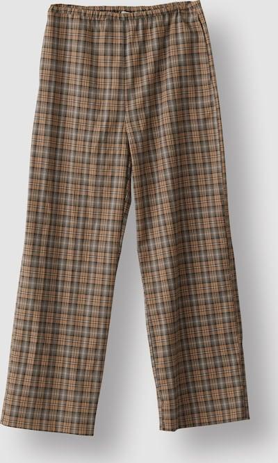 Pantalon 'Davey'