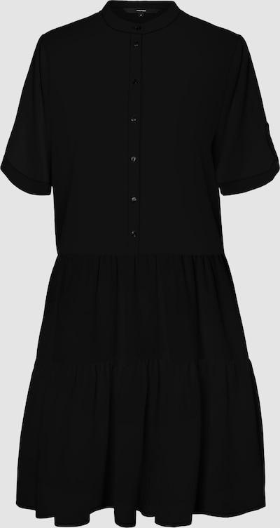 VMDELTA 2/4 ABK DRESS WVN DA GA PETITE