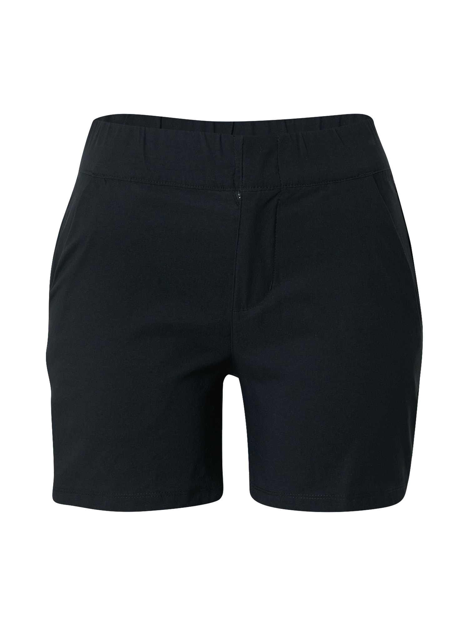 COLUMBIA Kelnės