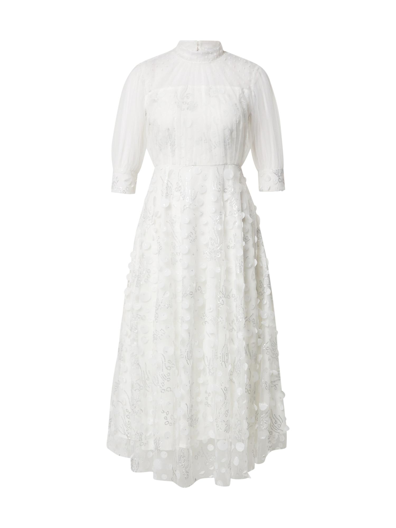 AMY LYNN Kokteilinė suknelė