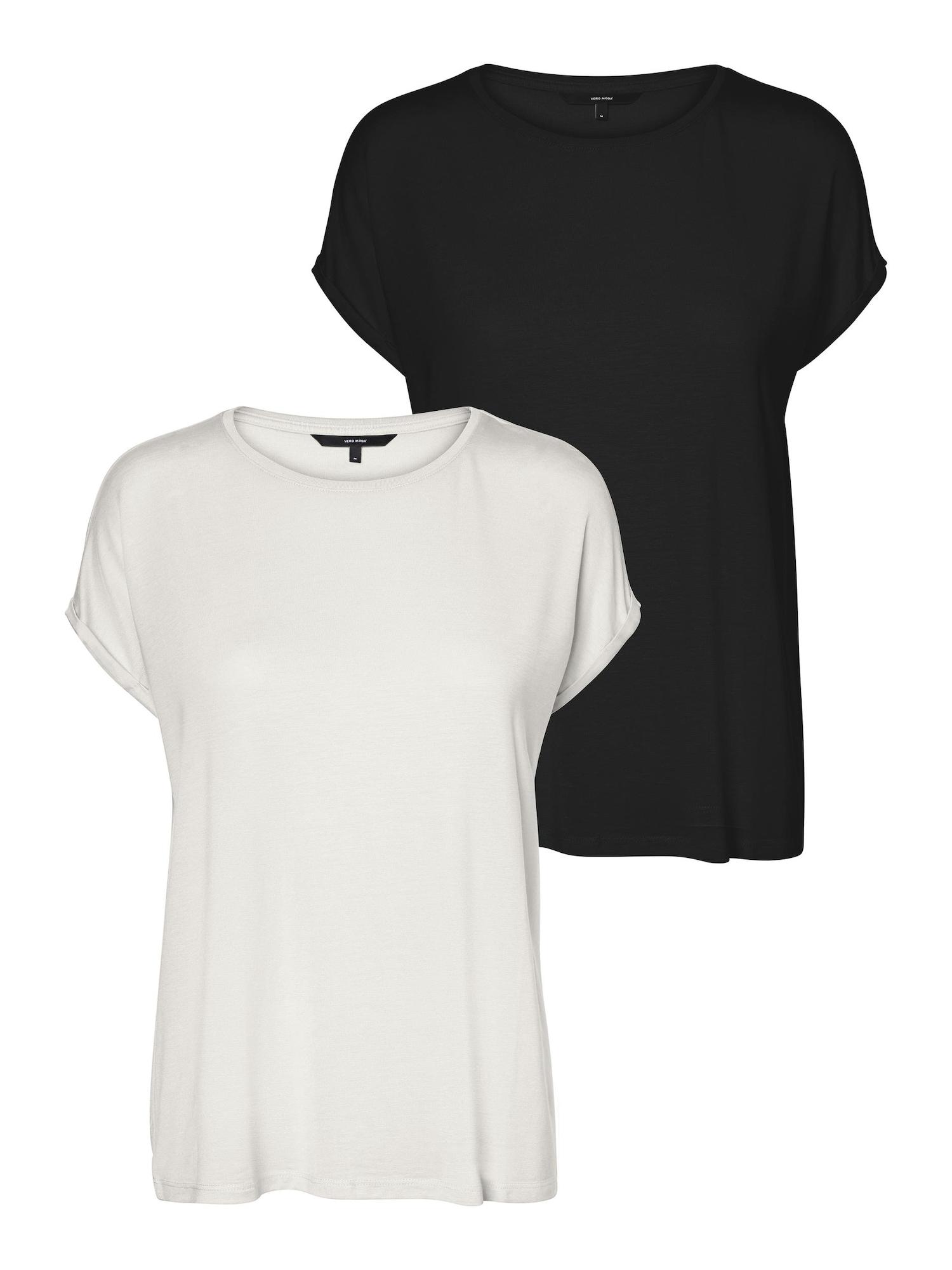 Vero Moda Petite Marškinėliai