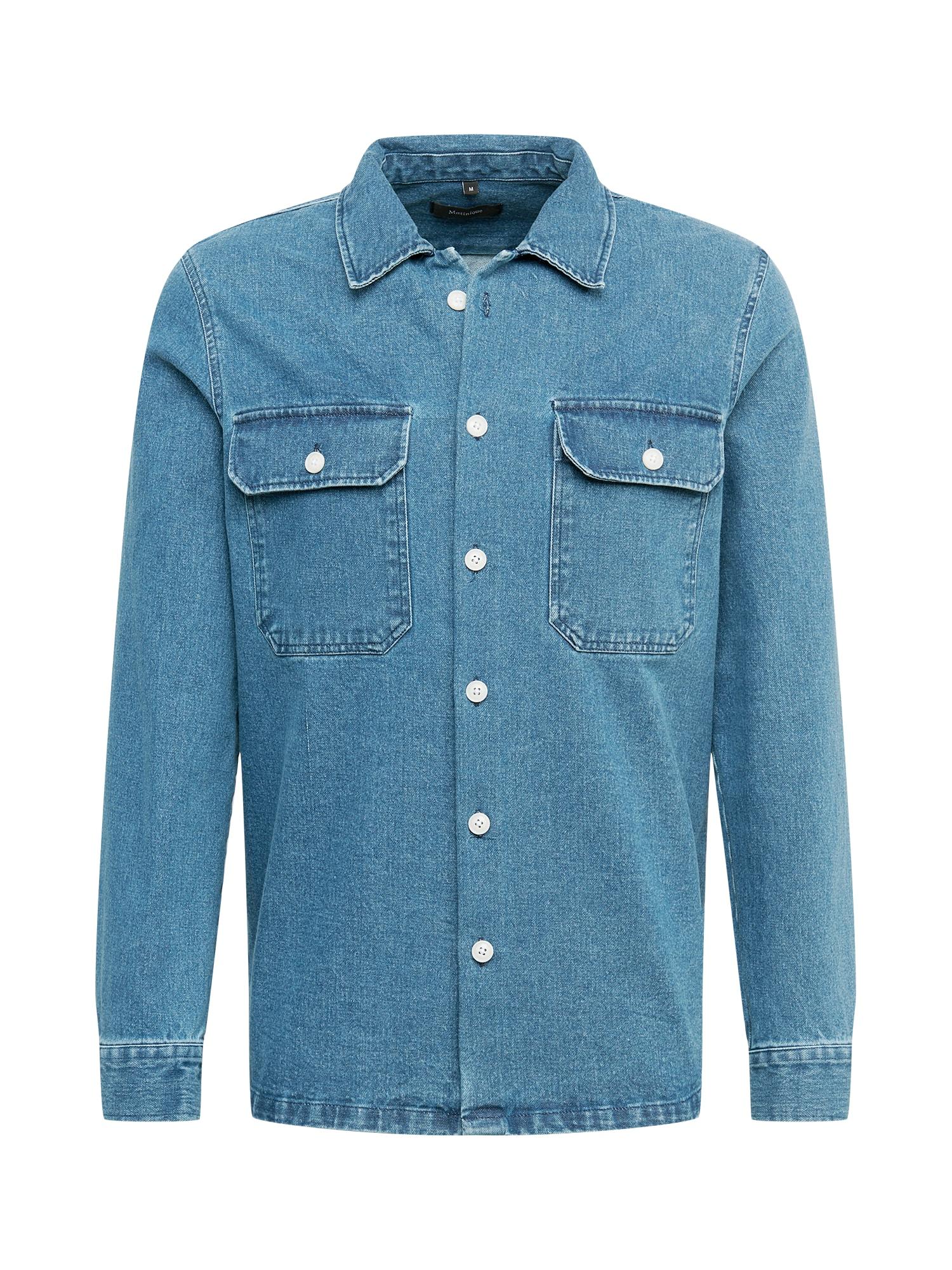Matinique Marškiniai