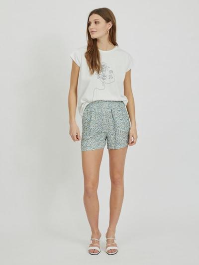 Spodnie 'Mina'