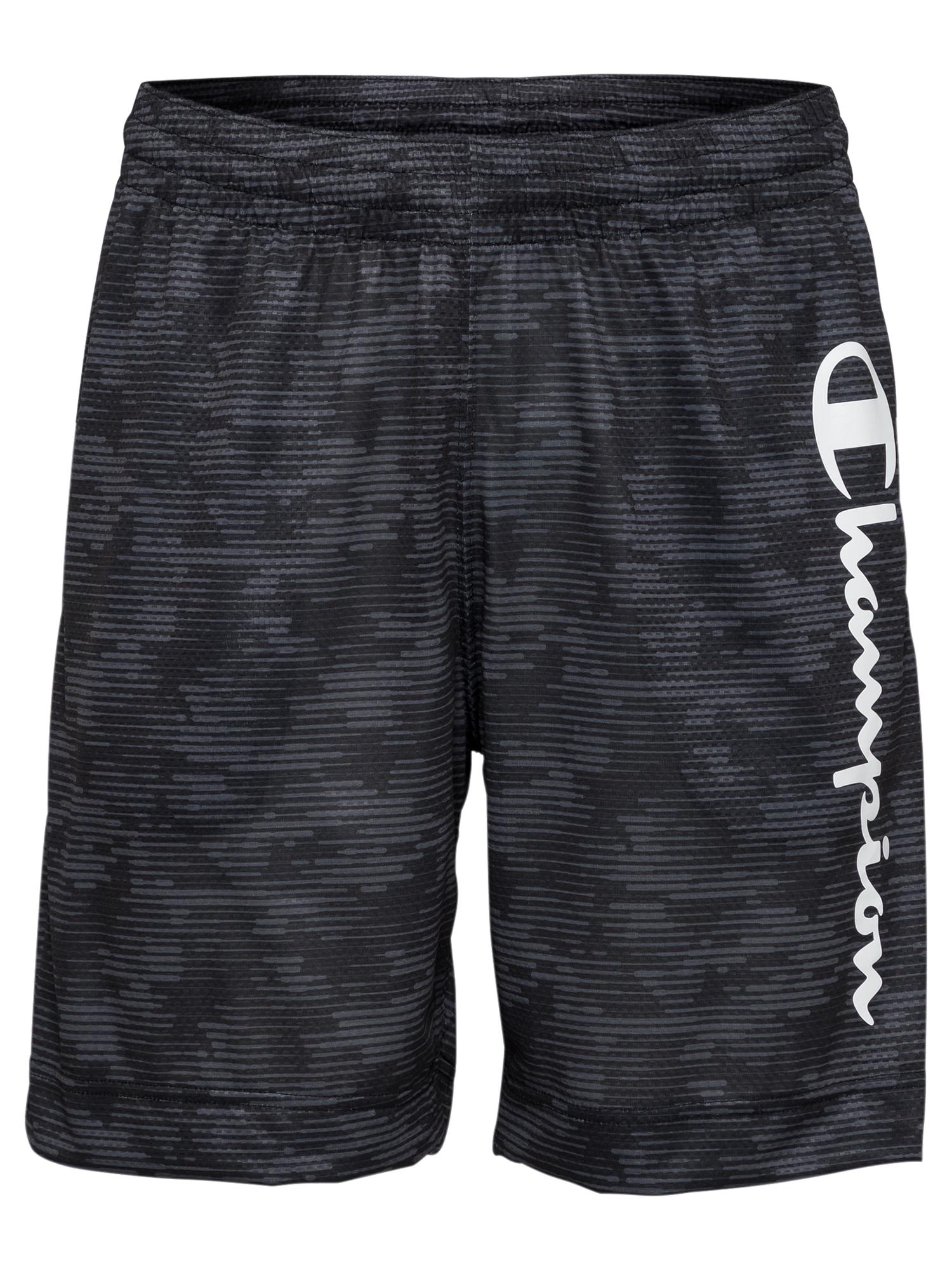 Champion Authentic Athletic Apparel Sportinės kelnės