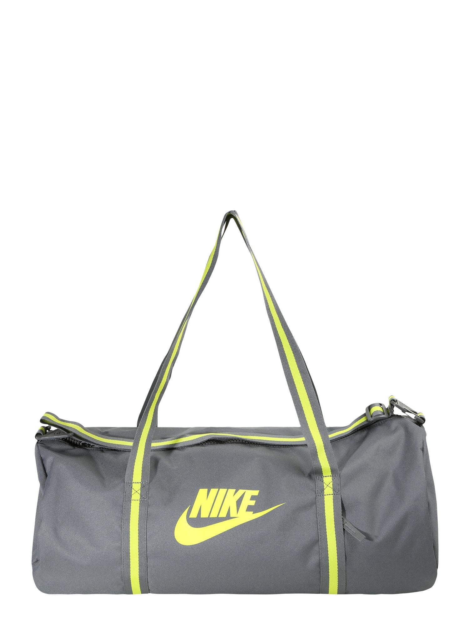 Nike Sportswear Kelioninis krepšys