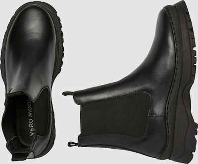 Chelsea Boots 'Bell'