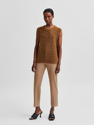 Pullover 'Lulu'