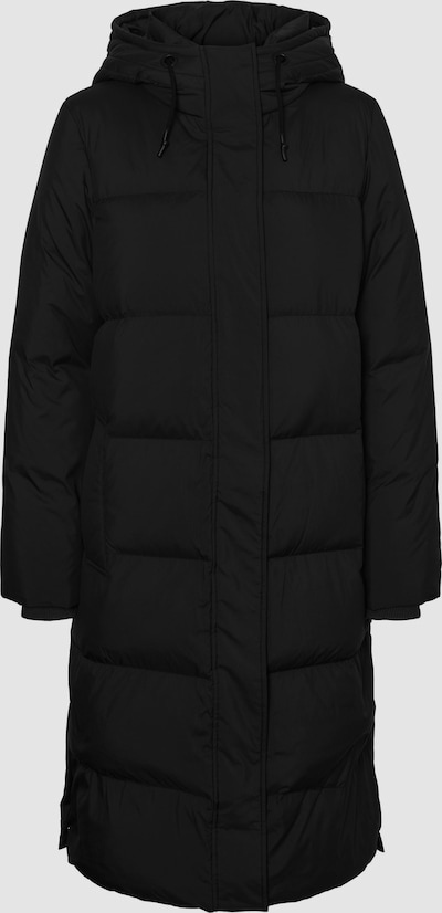 Winter coat 'Erica Holly'
