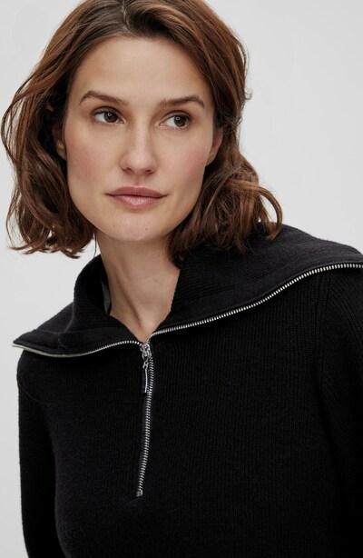 Sweter 'Dalma'