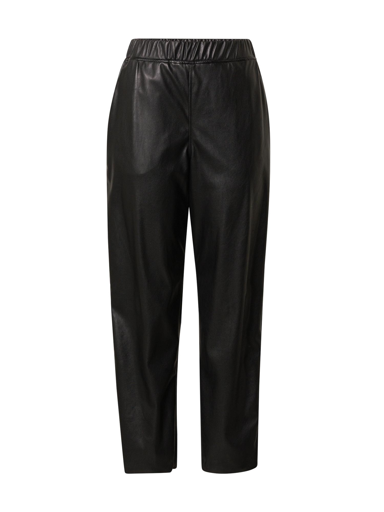 MAX&Co. Kelnės