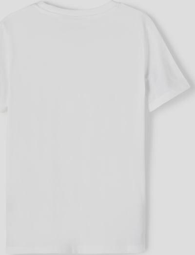Camiseta 'RICHARD'