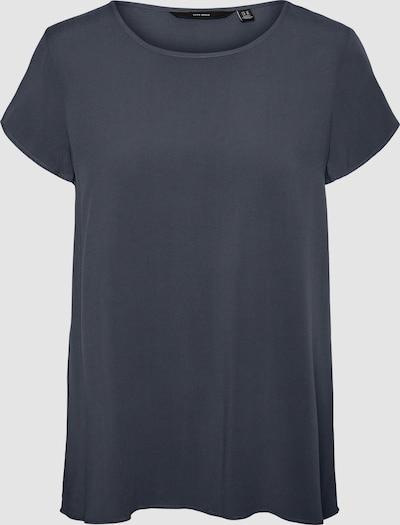 Tričko 'Becca'
