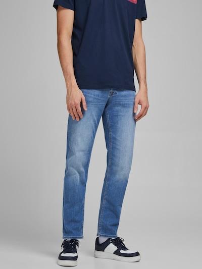 Jack & Jones Mike Original 815 Skinny-Jeans