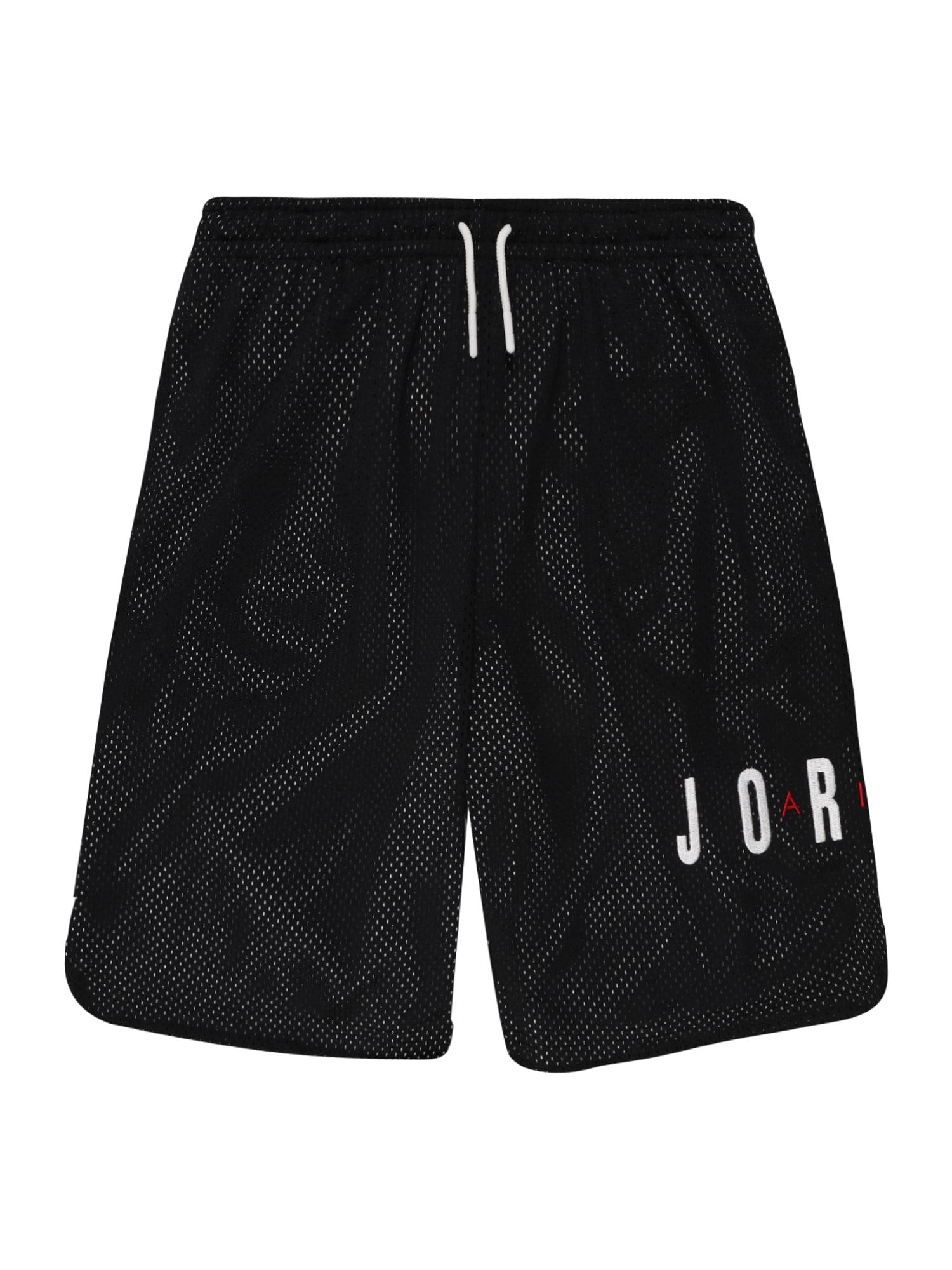 Jordan Kelnės