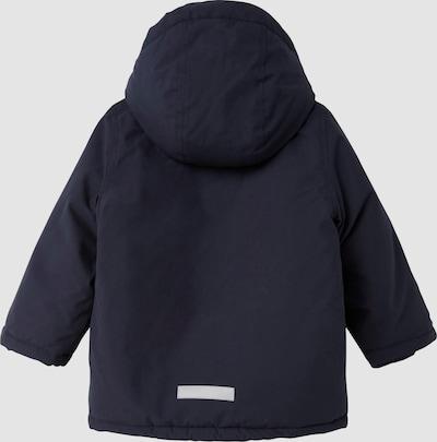 Between-season jacket 'Miller'