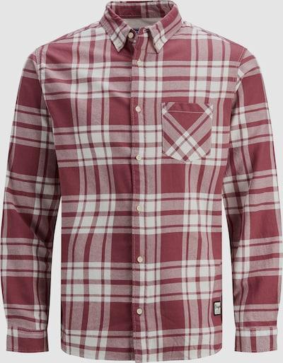 Overhemd 'Layton'
