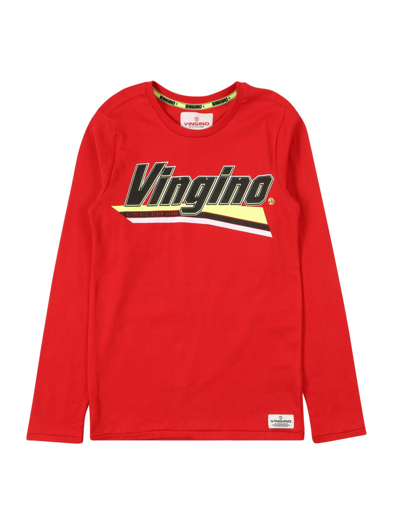 VINGINO Marškinėliai