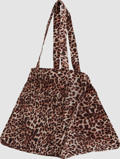 Nákupní taška 'Fiola'