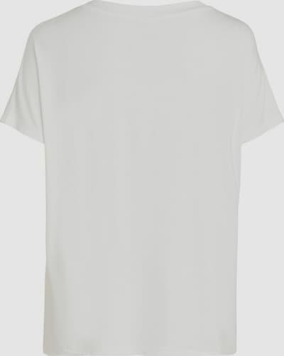 Shirt 'BELIS'