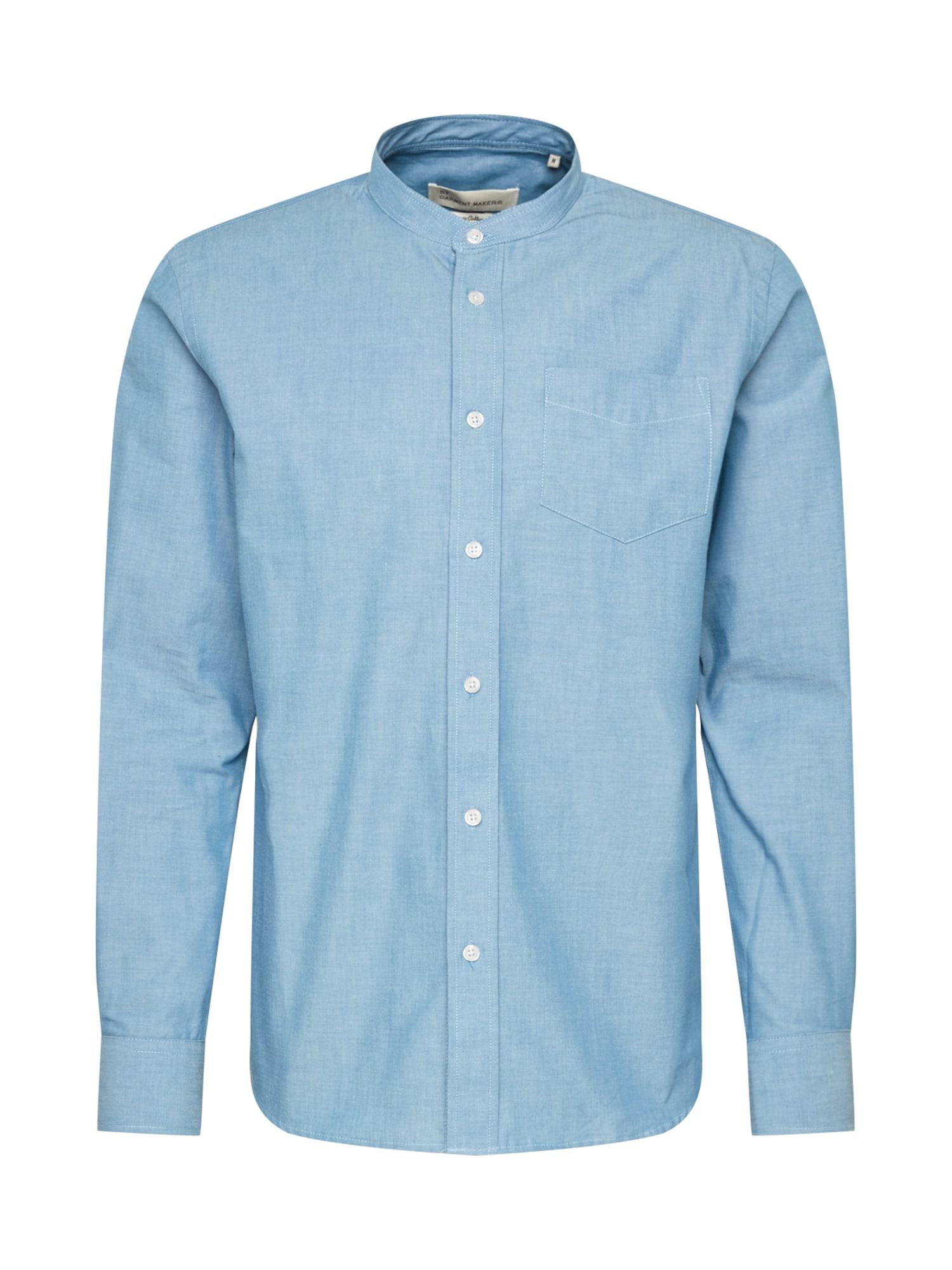 By Garment Makers Marškiniai