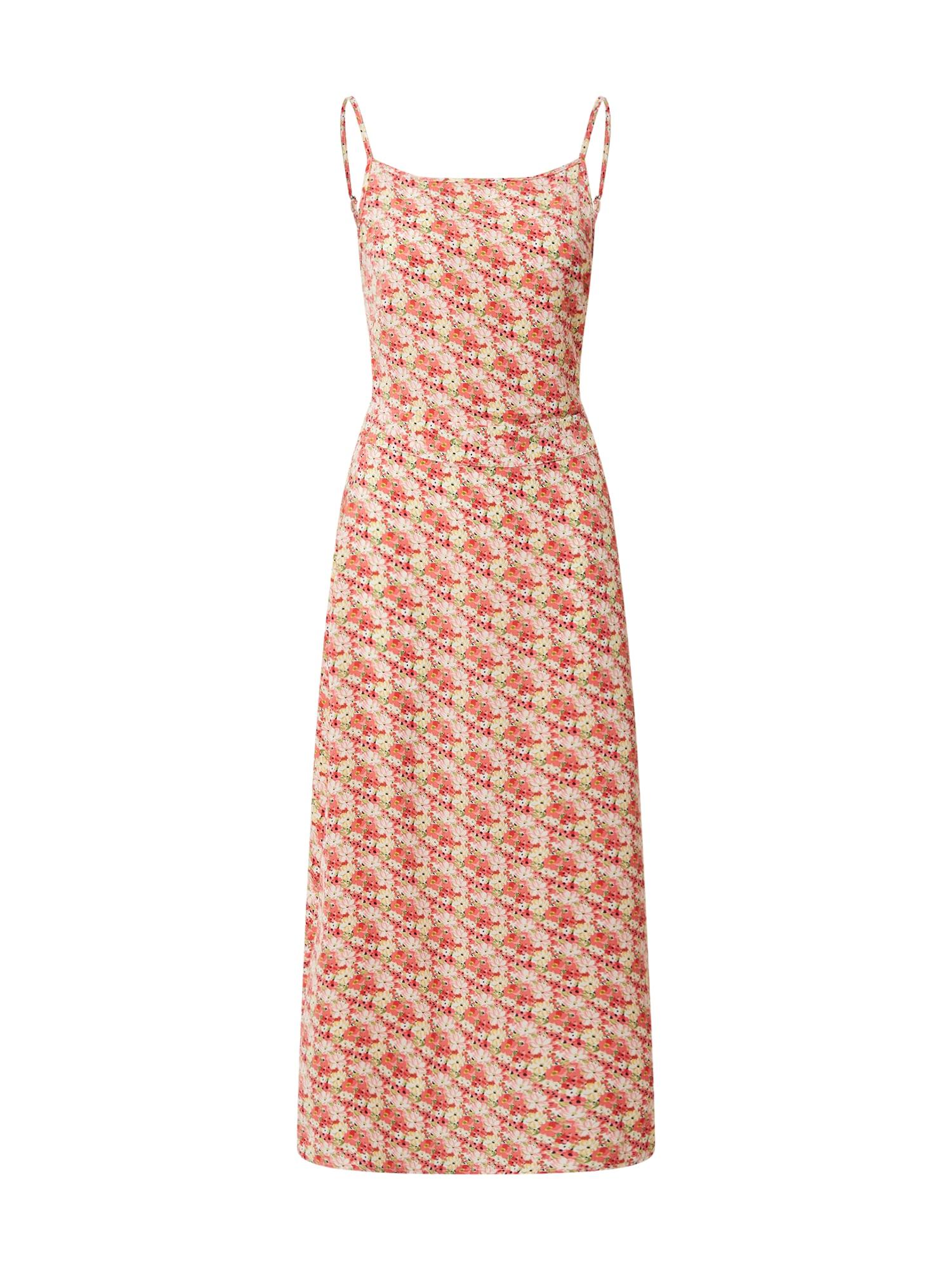 Rut & Circle Vasarinė suknelė